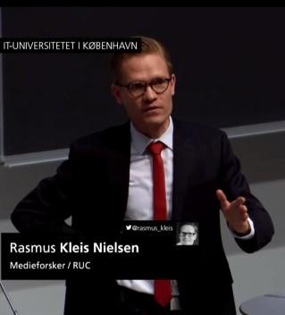 RKN(1)