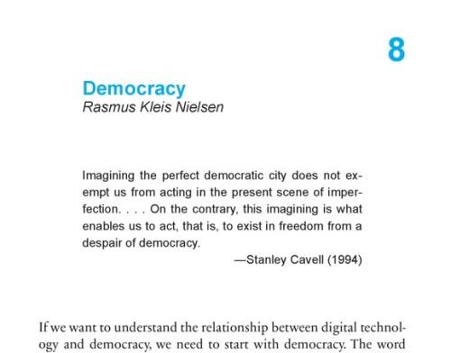 rkn-democracy