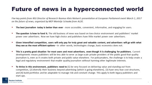 future-of-news-eu
